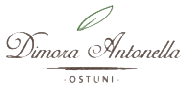 Dimora Antonella B&B Puglia